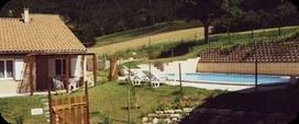 Gites Gerbier-Ventoux